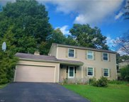 466 Gardenwood  Drive, Youngstown image