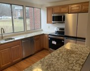 8 Longwood Drive Unit #4 (306), Andover, Massachusetts image