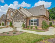 106 Saint Christopher Drive Unit #141, Gibsonville image