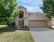 4422 Evergreen Forest Loop, Kissimmee image