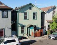 1264  B Street, Walnut Grove image