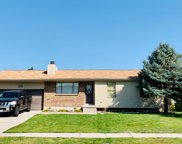 4921 S 2475  W, Taylorsville image