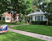 3916 Pershing Avenue, Fort Worth image