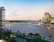 6865 Fisher Island Drive Unit #6865, Fisher Island image