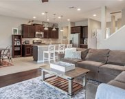 16361 Camden Lakes Cir, Naples image