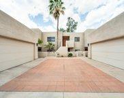 6146 N 29th Street, Phoenix image
