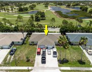 7584 Winged Foot  Drive, Fort Myers image