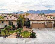 2809 W Ashurst Drive, Phoenix image