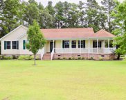7029 Elbow Rd., Conway image