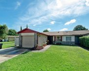 4281 Lake Tennessee Drive, Orlando image