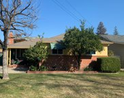 5209  Dover Avenue, Sacramento image