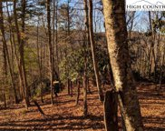 TBD Rivers Edge, Boone image