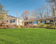 360 LONG HILL DR, Millburn Twp. image