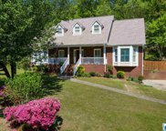 6106 Steeplechase Dr, Pinson image