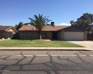 4643 W Orangewood Avenue, Glendale image