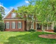 3322 Savannah Hills  Drive, Matthews image