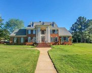 2801 Halle, Collierville image