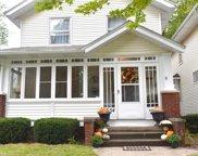 1354 Home Avenue, Fort Wayne image