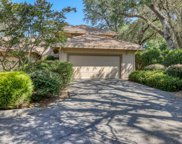 7447  Heritage Meadow Place, Citrus Heights image