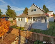 4902 42nd Ave S, Seattle image