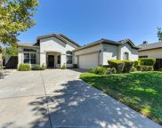 42  Striped Moss Court, Roseville image
