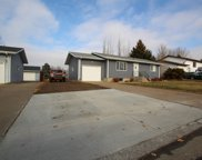 72 Custer  Drive, Lincoln image