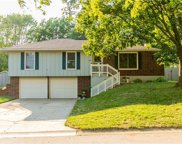 518 S Franklin Street, Raymore image