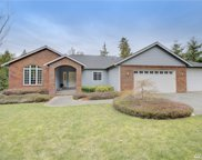7730 127TH Ave SE, Snohomish image
