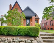 7736 23rd Ave NW, Seattle image