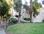 972 Kiely Blvd F, Santa Clara image