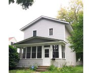 4231 32nd Avenue S, Minneapolis image