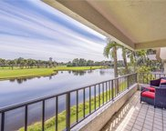102 Wilderness Dr Unit 2116, Naples image