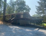 26270  Green Acres Road, Colfax image