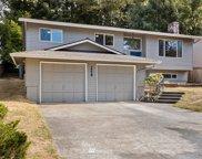 14419 46th Place W, Lynnwood image