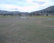 10 Lightning W Ranch Road, Washoe Valley image