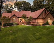 10677 HICKORY KNOLL, Brighton Twp image