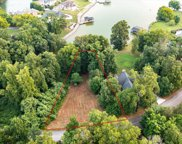 Lot 25 Colonial Harbor Drive, Louisville image