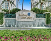 16047 Collins Ave Unit #3301, Sunny Isles Beach image