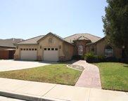 12703 Lanai, Bakersfield image
