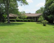 172 McCallie Drive, Tunnel Hill image