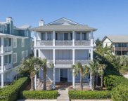 547 S Lumina Avenue Unit #B, Wrightsville Beach image