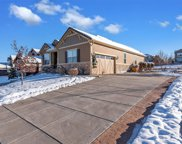 16566 Edwards Way, Broomfield image