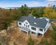 3088 Old Orchard Lane, Petoskey image