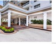 801 Brickell Key Blvd Unit #1710, Miami image