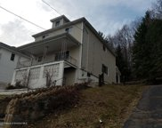 429 Whitmore Ave, Mayfield image