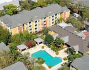 4207 S Dale Mabry Highway Unit 8205, Tampa image
