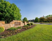 6743 Wellington  Circle, Zionsville image