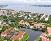 4240 Steamboat Bend Unit 304, Fort Myers image
