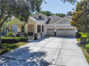 5963 Caymus Loop, Windermere image