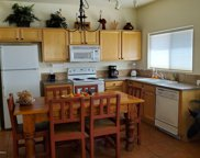 16545 E Gunsight Drive Unit #103, Fountain Hills image